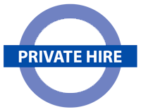Private Hire Taxi Inverness